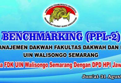 Beanchmarking